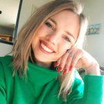 Manon van der Giesen Blog Alldrik